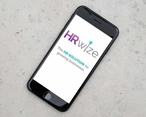 Introducing the New Mobile App for HRWize