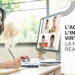 accueil et intégration virtuel